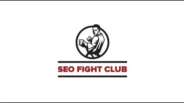 About SEO Fight Club