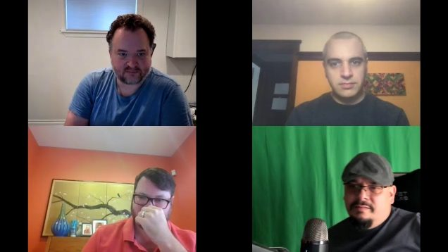 SEO Fight Club – Episode 52 – AMA with Steve Toth