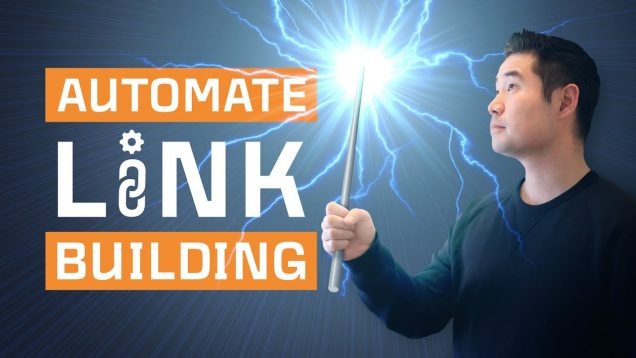 Automating Link Building with Zapier (Advanced Tutorial)