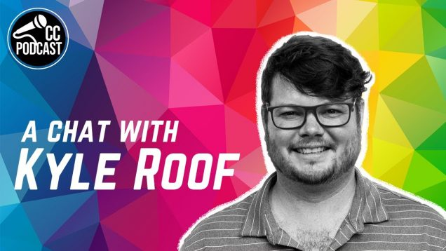 Podcast with Kyle Roof, Page Optimizer Pro,  On-page SEO