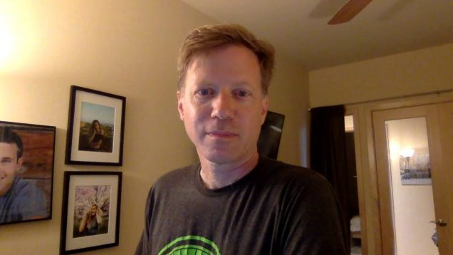 Greg Mischio (Winbound) Testimonial for The SEO Playbook