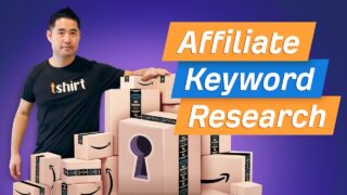 Keyword Research Tips for Affiliate Marketing Sites in 2020