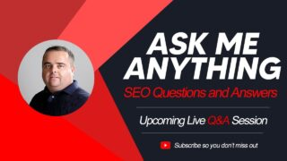 Learn SEO, Basic SEO Questions Answered