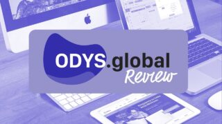 ODYS Review, Aged Domains and Done for you Affiliate Websites