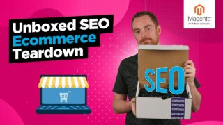 6 Ways To Increase Your Search Traffic – Unboxed SEO 001