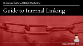 Guide to Internal Linking for SEO, Importance of Internal Linking