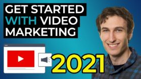 An Introduction to Video Marketing in 2021