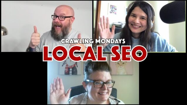 How to do Local SEO Today: Top Do's and Dont's, Tools, and Guide to Grow