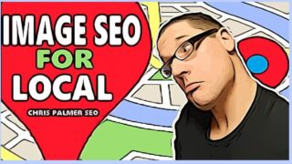 Local SEO Tips For Image Optimization