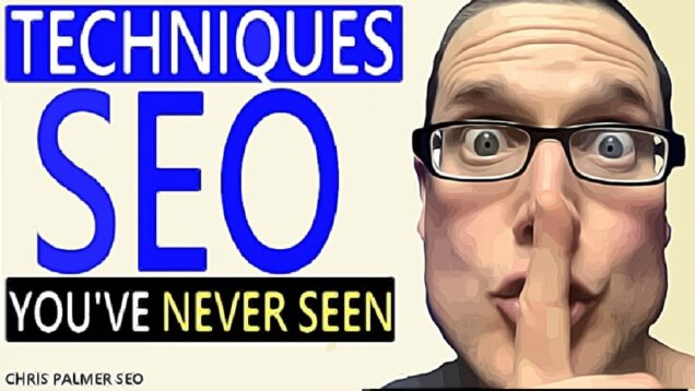 SEO Tutorial – Local SEO Citations
