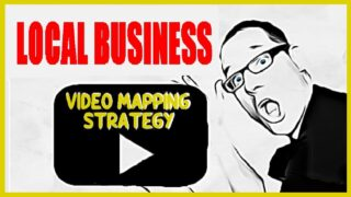 Video Marketing Strategies For Local Small Business 2021