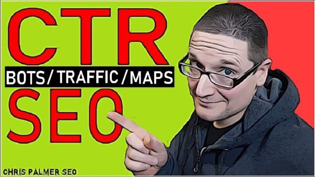 Google My Business SEO – Dominate Google Maps and Rank #1 (Local SEO 2021)