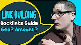 Link Building: Beginners Guide to Get Backlinks in 2021