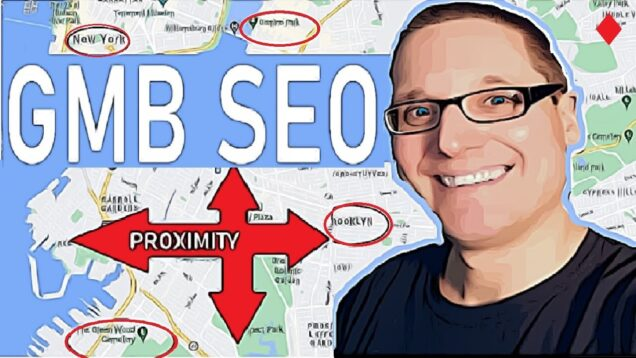 Local SEO 2021 Tips: How to Rank Google Maps Hack