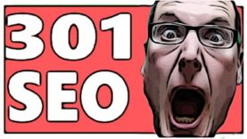 301 Redirect Expired Domains SEO Tips 2021