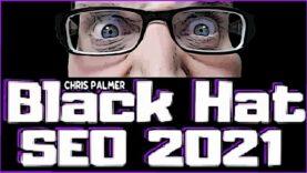 Black Hat SEO Content Writing 2021