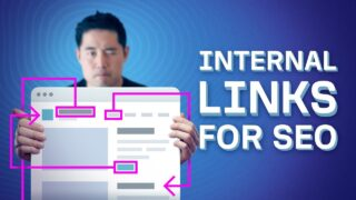 How to Use Internal Links to Rank Higher in Google