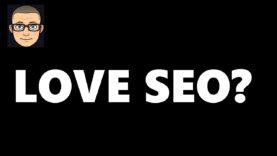 Search Engine Optimization SEO Tips 2021 #shorts
