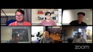 SEO Fight Club – Episode 101 – Q & A