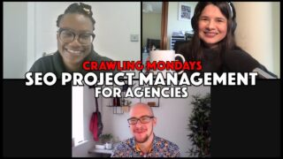 SEO Project Management for Agencies: How to Successfully Manage an SEO Process as an Agency