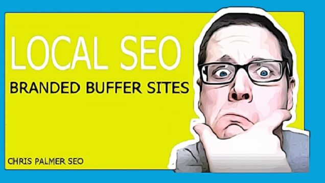 Tiered Link Building For Local SEO