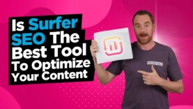 What Is The Best Way To Optimize Your Content