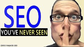 Learn Local SEO 2021 #Shorts