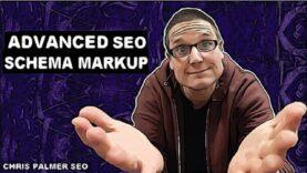 Advanced SEO Schema Markup Guide