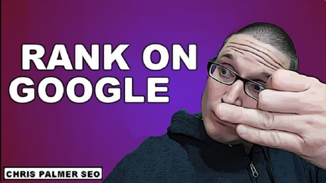 How to Rank Higher on Google