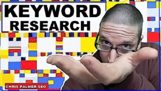 Keyword Research For SEO Tutorial