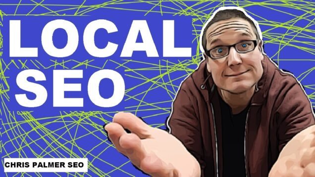 Local SEO Tips to Rank on Google Maps