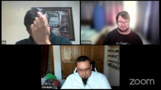 SEO Fight Club – Episode 109 – Q & A