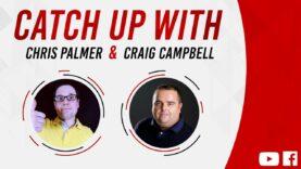 SEO Tips & Tricks with Chris Palmer