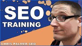 SEO Training – Search Engine Optimization Tutorial 2021