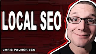 Local SEO Tips For New Website