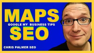 Rank Google Maps FASTER • Google My Business SEO Tips