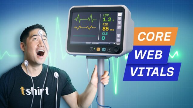 Core Web Vitals: How to Optimize Them for SEO