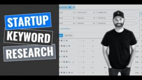 Easy Keyword Research: 3 Quick-Win Tactics for Startups