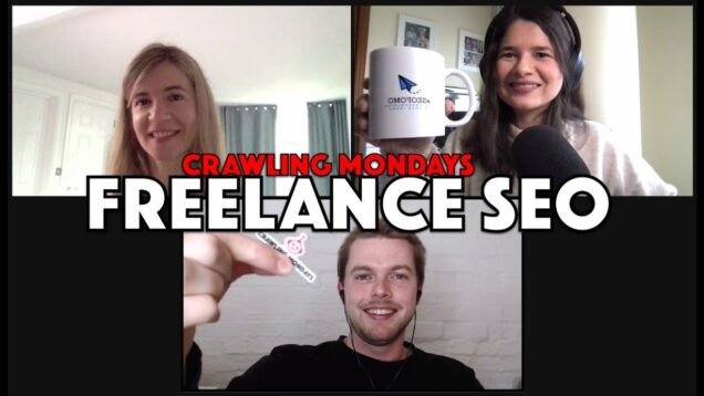 How to Become a Successful Independent or Freelance SEO Consultant