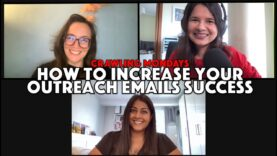 How to Increase your Link Building Campaigns Outreach Emails Open Rates & Success