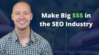 10 Lessons from 10 Years as an SEO Specialist