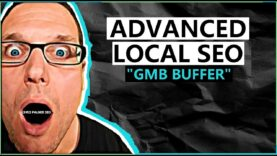 Advanced Local Search Engine Optimization