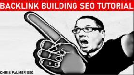 Do Follow Backlink Building SEO Tutorial