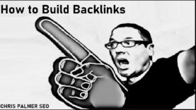 How to Build Backlinks For Higher Google Rankings 2021