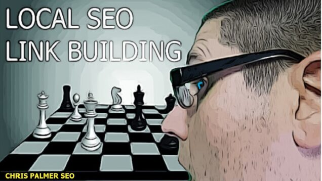 Link Building For Local SEO 📍 Easy Ways to Create Backlinks