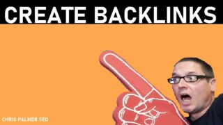 Off Page SEO to Create Backlinks