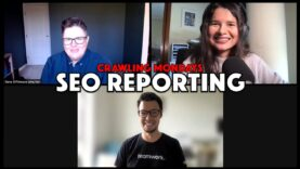 SEO Reporting: How to Develop Effective & Impactful SEO Reports