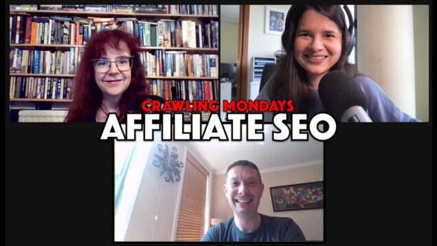 Affiliate SEO: How to Develop and Optimize Affiliate Websites