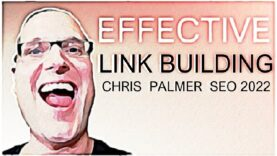 Effective Off Page SEO Link Building Strategies 2022