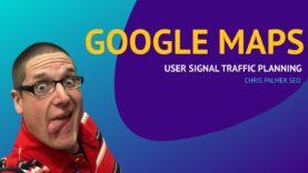 How to do Google Maps SEO Local Traffic Optimization 2022